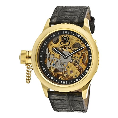 INVICTA Men's Watch 10364