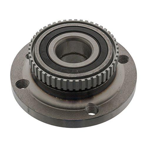 febi-bilstein-04044-kit-cuscinetto-ruota-con-anello-abs-ad-impulsi-anteriore-bilaterale-bmw