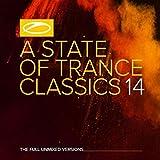 A State Of Trance Classics Vol.14