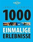 ISBN 9783829726689