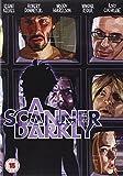 A Scanner Darkly [DVD] [2006]