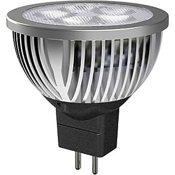 Thomson Lighting TASGU5,34K6,8F38 Plafonnier