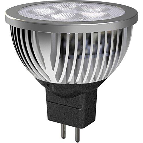 thomson-leuchtmittel-spot-led-gu53-range-first-light-driver-gradable-68-w-420-lm-4000-k-beam-angle-3