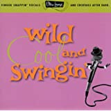 Ultra-Lounge / Wild, Cool & Swingin' Volume Five