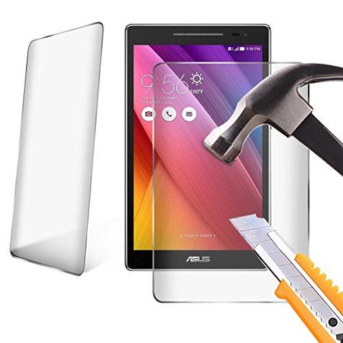 amazon-kindle-fire-hdx-89-2014-trempe-ecran-lcd-en-verre-protecteur-pour-89-inch-tablet