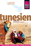 Tunesien: Vom Mittelmeer zu den Oasen der Sahara