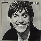 Lust for life (1977) [Vinyl LP]