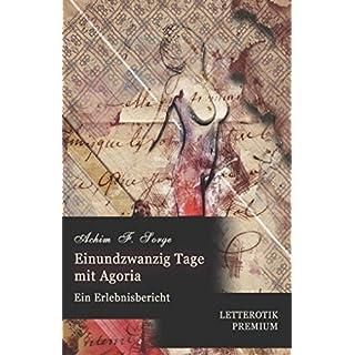 Einundzwanzig Tage mit Agoria: Ein Erlebnisbericht
