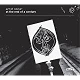 At the End of a Century [2CD + DVD]