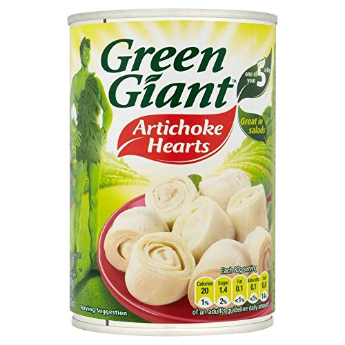 green-giant-artichoke-hearts-400g-pack-of-6
