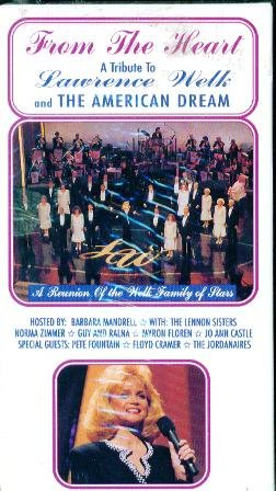tribute-to-lawrence-welk-from-the-heart-vhs-import-usa
