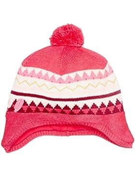 Catimini - Sombrero - para niña
