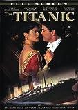 The Titanic [1996] [DVD] [2007]