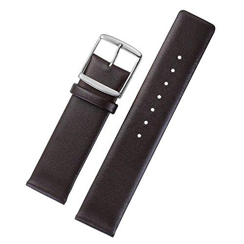 22-mm-marrone-best-notebook-orologio-braccialetti-per-sottile-sottile-elegante-di-disegno-di-moda-fi