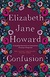 Confusion (The Cazalet Chronicle Book 3)