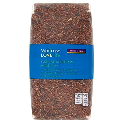 red-camargue-wild-rice-waitrose-love-life-500g