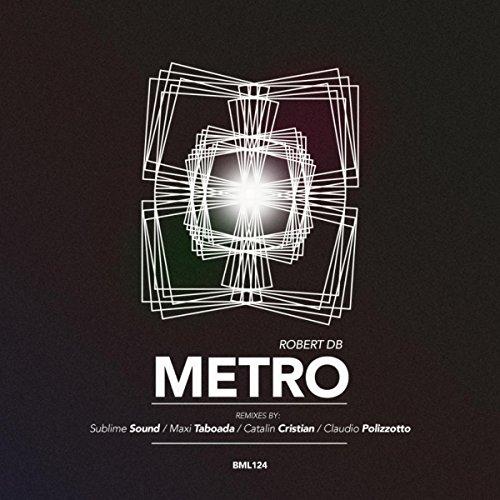 metro-claudio-polizzotto-remix