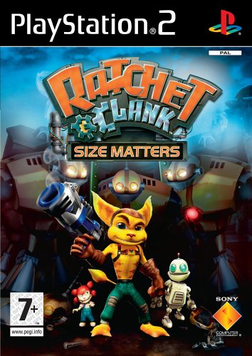 sony-ratchet-clank-size-matters-ps2