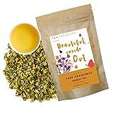 Tea Treasure Pure Chamomile Tea, 50g