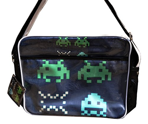 space-invaders-sac-dordinateur-portable-cartables-postman-bag-pb46