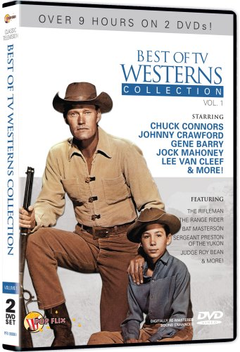 best-of-tv-westerns-collection-dvd-2009-region-1-us-import-ntsc