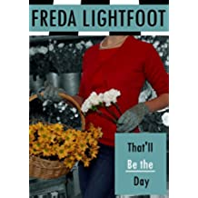 That'll Be The Day (Champion Street Market Book 3) (English Edition)