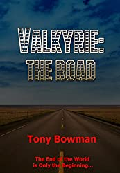 Valkyrie: The Road