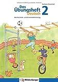 ISBN 3619241708