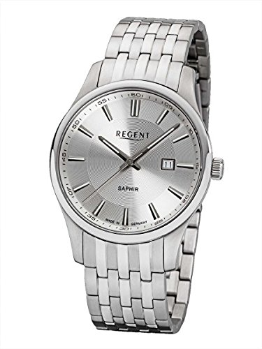 regent-mens-watch-stainless-steel-germany-collection-gm1629