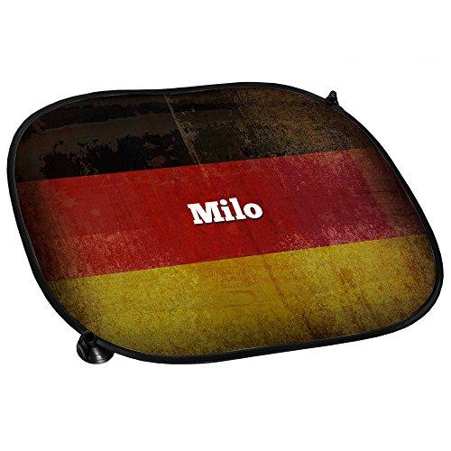 auto-sonnenschutz-mit-namen-milo-und-schoner-deutschland-flagge-fur-fussballfans