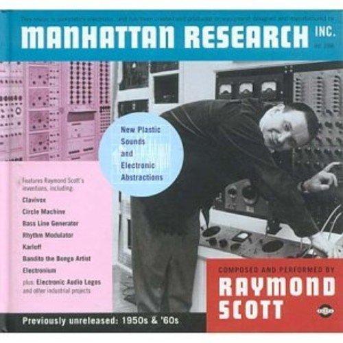 manhattan-research