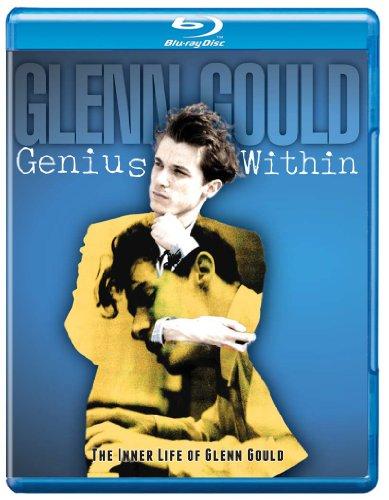 genius-within-the-inner-life-of-glenn-gould-blu-ray-edizione-regno-unito