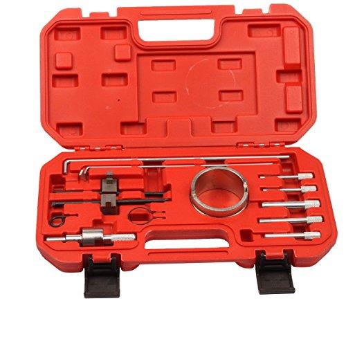 Qbace Motore A Benzina Timing kit-citroen/Peugeot 1.8,2.0-belt (5 Valve Manifold)