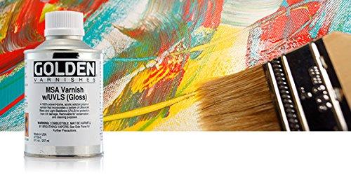golden-acrylic-mediums-and-varnishes-msa-varnish-gloss-236ml