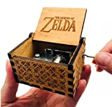 Cuzit The Legend of Zelda Film