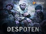 Staffel 1 komplett (deutsch)