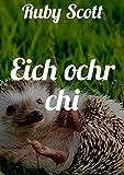 Eich ochr chi (Welsh Edition)