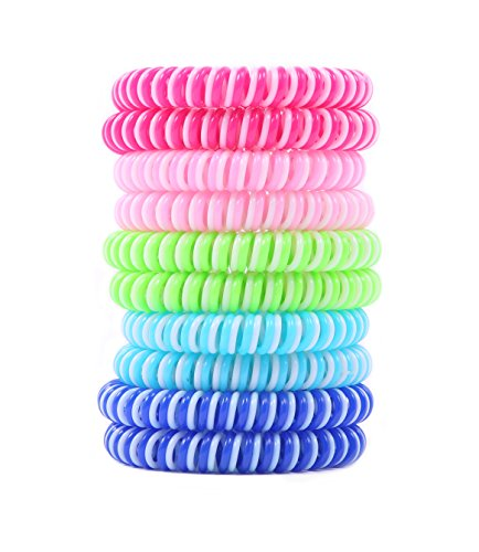 mosquito-repellent-bracelets-dual-bands-for-maximum-effect-safe-for-kids-waterproof-non-toxic-deet-f