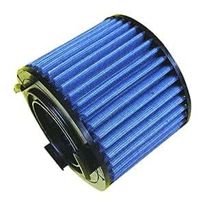 jr filters t 73110 filtre air auto et moto. Black Bedroom Furniture Sets. Home Design Ideas