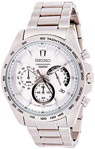 SEIKO SSB297P1