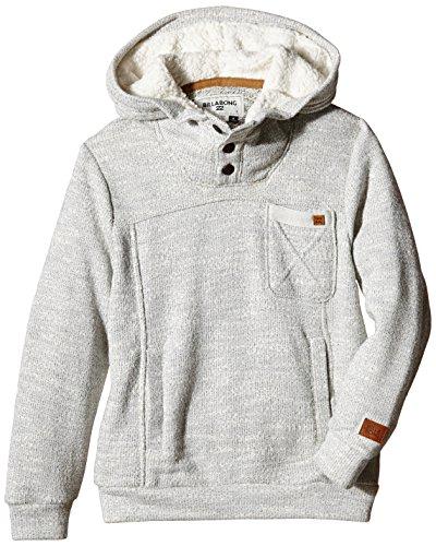 billabong-rasta-sweat-shirt-a-capuche-garcon-blanc-ivoirefr-10-ans-taille-fabricant-10