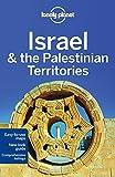 ISRAEL & THE PALESTINIAN TERRI