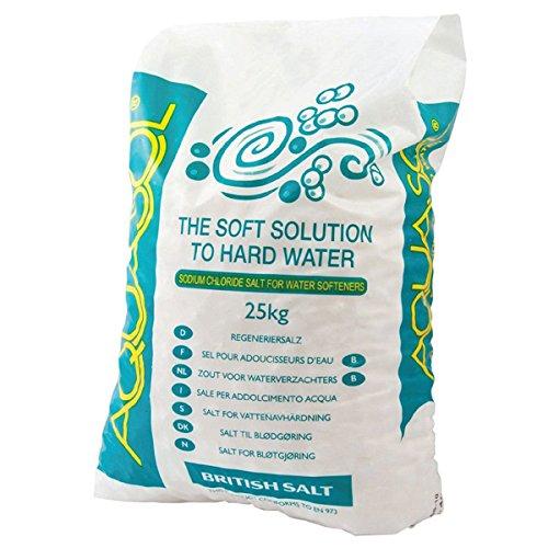cpc-bwp433-25aqua-sol-agua-suavizante-sal-pebbles-25kg