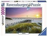 Ravensburger 19877 Sonnenuntergang über Amrum