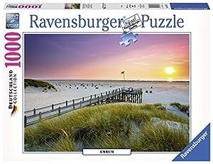 Ravensburger Ravensburger-00.019.877 Puzzle 1000 Piezas, Multicolor (1)
