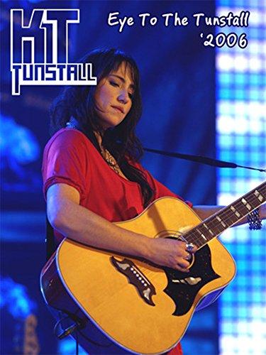 kt-tunstall-live-at-soundstage