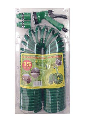 flexibler-wasserschlauch-15-m-schlauch-bewasserung-hochdruck-helical-spiral-15-m-schlauch-kit-schlau