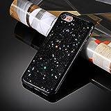 Best Cas Cases batterie étoiles - BMD-Cases pour Les Cas de Protection de téléphone Review