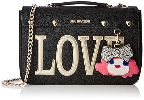The Love Best In es Savemoney Amazon Moschino Price q675CC8