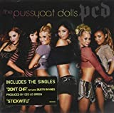 The pussycat dolls - PCD [Import anglais]
